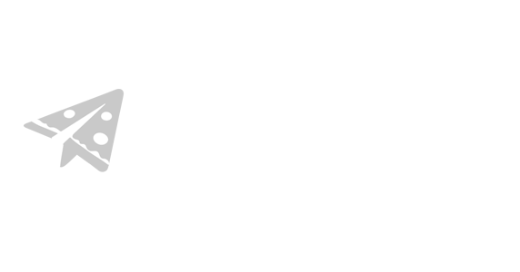 chilivery