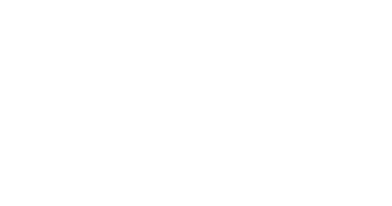 zoodfood